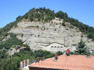 RUPE-SASSO-MARCONI-BOLOGNA-FOTO-3-GALLETTI-RISTORANTE-ALBERGO