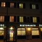 Hotel Ristorante Tre Galletti