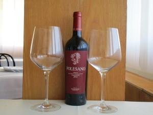 promozione-camera-vino-in-omaggio-sasso-marconi